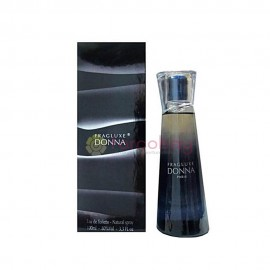 FRAGLUXE DONNA EDT FRAU 100 ml