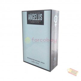 NATURMAIS ANGELUS EDT DONNA 100 ml