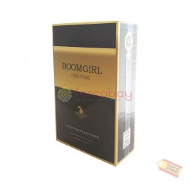 NATURMAIS BOOM GIRL EDT DONNA 100 ml