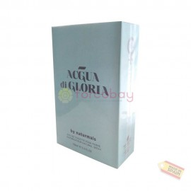 NATURMAIS ACGUA DI GLORIA EDT WOMAN 100 ml