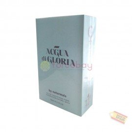 NATURMAIS ACGUA DI GLORIA EDT FRAU 100 ml