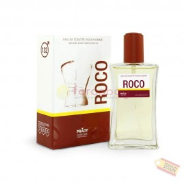 PRADY ROCO EDT MAN 100 ml