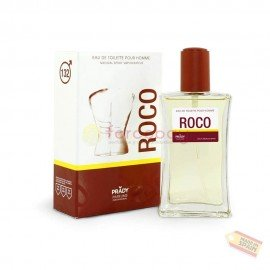 PRADY ROCO EDT UOMO 100 ml