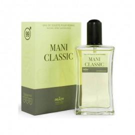 PRADY 99 MANI CLASSIC EDT MAN 100 ml