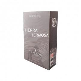 YESENSY 97 TIERRA HERMOSA EDT UOMO 100 ml