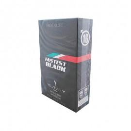YESENSY 16 FASTEST BLACK EDT HOMEN 100 ml