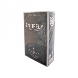 YESENSY 10 ENTIRELY EDT UOMO 100 ml