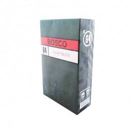 YESENSY 64 BOSCO EDT HOMEN 100 ml