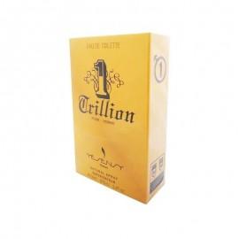 YESENSY 1 ONE TRILLION EDT HOMME 100 ml
