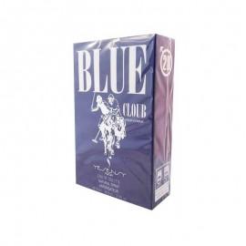 YESENSY 28 BLUE CLOUB EDT HOMEN 100 ml