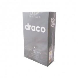 YESENSY 52 DRACO EDT HOMME 100 ml