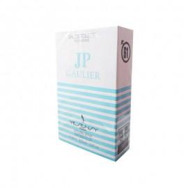 YESENSY 61 JP GAULIER EDT UOMO 100 ml