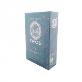YESENSY 89 EROE EDT HOMME 100 ml