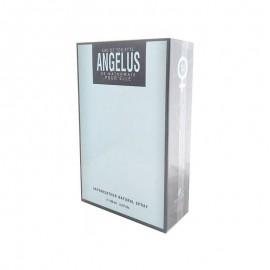 NATURMAIS ANGELUS EDT DONNA 100 ml