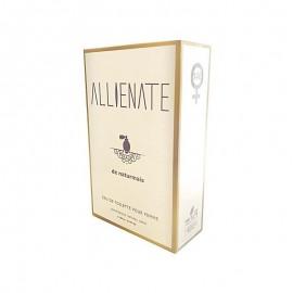 NATURMAIS ALLIENATE EDT MULHER 100 ml