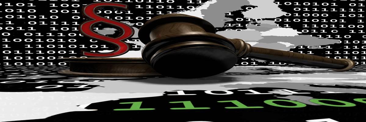 Avis sur les conditions légales qui régissent le site Web