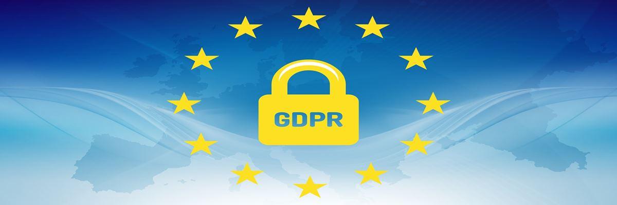 Política de privacidad y protección de datos personales